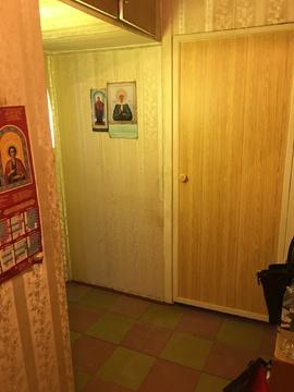 Срочно Продаем - Фото 4