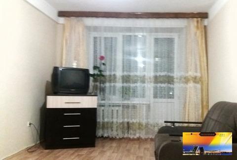 Квартира в Отличном состоянии у метро Ч.Речка по доступной цене - Фото 1