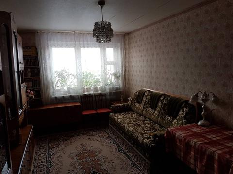 Нижний Новгород, Нижний Новгород, Максима Горького ул, д.161, . - Фото 2