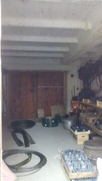 Продажа гаража, Верхний Уфалей, Ул. Ленина - Фото 1