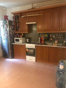 Продается шикарная, просторная 2-х к квартира по Коммунистической 75\1 - Фото 2