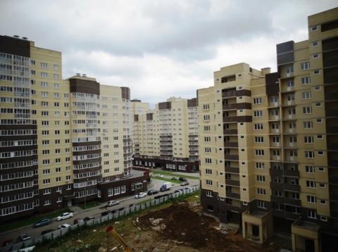 Продается 1-я кв-ра в Ногинск г, Дмитрия Михайлова ул, 6 - Фото 5