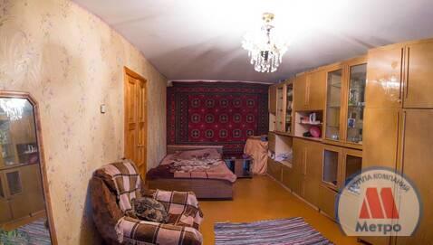 Квартира, ул. Комсомольская, д.61 - Фото 2