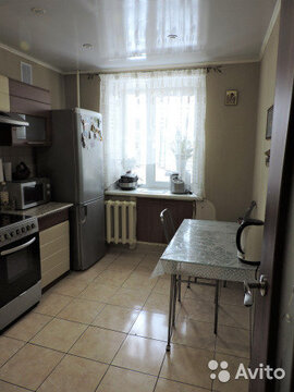 Квартира, ул. Ленина, д.200 к.Г - Фото 3