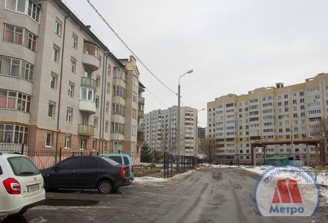 Квартира, ул. Красноборская, д.34 - Фото 2