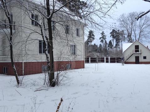 Продам коттедж под чистовую отделку на Ярославском шоссе, 15 км от . - Фото 5