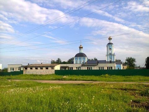 Продам дом в Вышгороде 25 км от Рязани - Фото 5