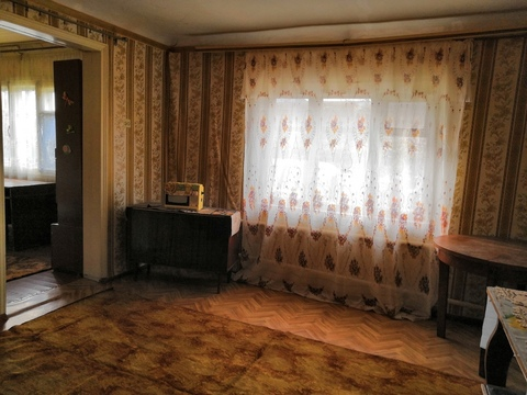 Аренда дома, Волгоград, 1-й Летный пер. - Фото 1