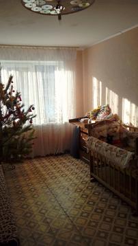 Продажа: 2 к.кв. ул. Добровольского, 21 - Фото 1