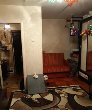 Продажа квартиры, Иваново, Ул. Ермака - Фото 3