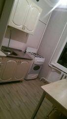 Продажа квартиры, Грозный, Ул. Сайханова - Фото 2
