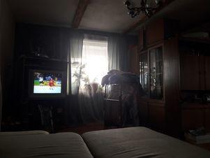 Аренда дома посуточно, Володарск, Володарский район, Маяковского пер. - Фото 1