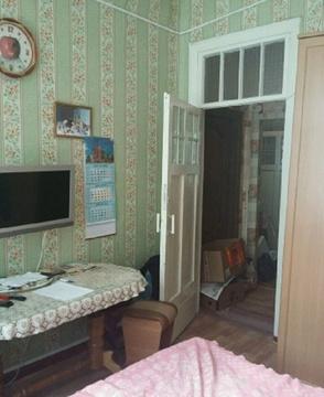 Продажа комнаты, Иваново, Ул. Громобоя - Фото 1