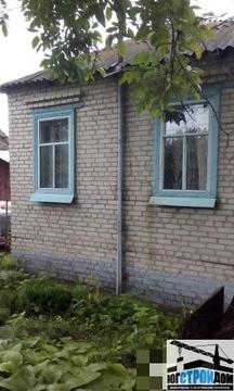 Продам дачу 1-этажный дом 30 м ( кирпич ) на участке 7 сот. , в . - Фото 5