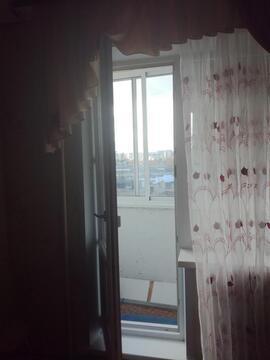 Продажа квартиры, Тамбов, Ул. Советская - Фото 5