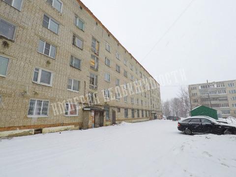 Ул. Коллективная 35 - Фото 1