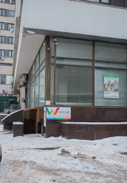 Коммерческая недвижимость, ул. Краснознаменская, д.7 - Фото 2