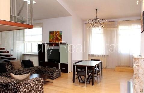Продажа квартиры, Улица Базницас - Фото 2