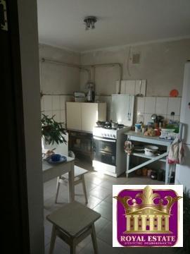 Продажа квартиры в с. Табачное - Фото 2