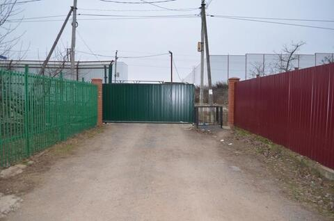 Дом 100 кв.м, Участок 10 сот. , Каширское ш, 6 км. от МКАД. - Фото 3