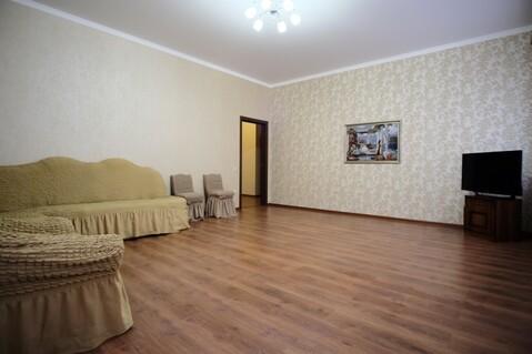 4-комн. дом - Фото 5