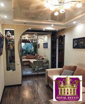 Продается квартира Респ Крым, г Симферополь, ул Киевская, д 128 - Фото 1