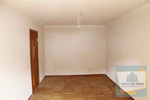 Купить квартиру в Кисловодске в районе рынка - Фото 5