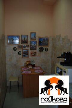 Аренда офиса, Анапа, Анапский район, Ул. Омелькова - Фото 4