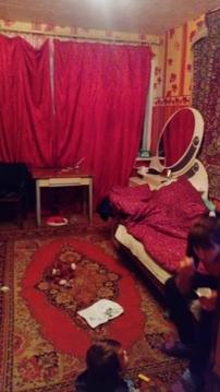 Продажа квартиры, Коммунар, Гатчинский район, Ул. Гатчинская - Фото 5