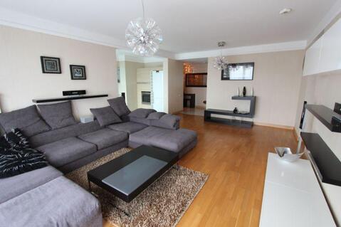Продажа квартиры, Купить квартиру Рига, Латвия по недорогой цене, ID объекта - 313139512 - Фото 1