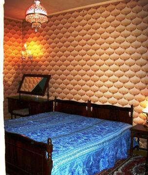 3-х комнатная квартира, метро тропарево - Фото 4