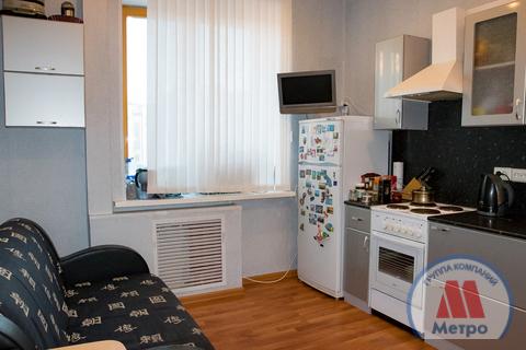 Квартира, ш. Тутаевское, д.105 - Фото 1