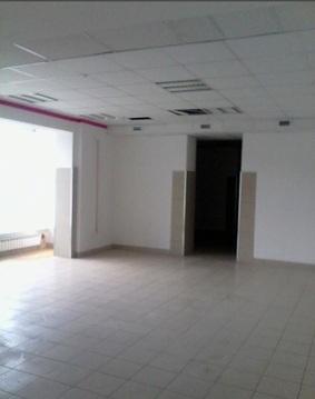 Готовое торговое помещение, 224 кв.м, пр. Ленина - Фото 3