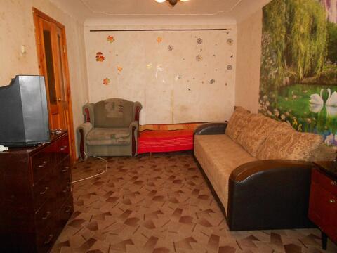 Сдаю 1-комнатную квартиру в центре, ул Мира д. 469 - Фото 3