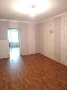 Продажа квартиры, Чита, Северный микрорайон - Фото 4