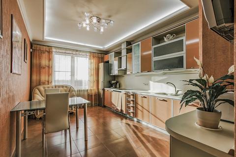 Продажа квартиры, м. Старая деревня, Ул. Дибуновская - Фото 4