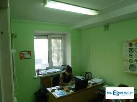 Продажа офиса, Чита, Ул. Анохина - Фото 4