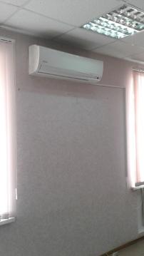 Сдаётся офисное помещение 108.3 м2 - Фото 5