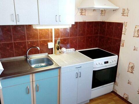 Продажа трехкомнатной квартиры в пешей доступности от метро - Фото 3