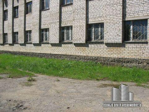 Аренда помещения свободного назначения г.Дмитров ул. Промышленная д.15 - Фото 3