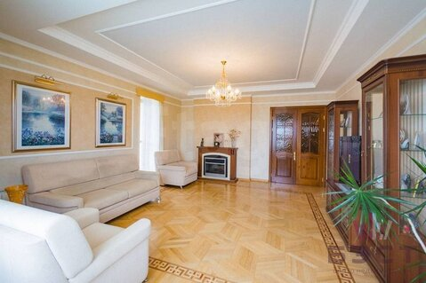 Квартира, ул. Маршала Жукова, д.14 - Фото 2