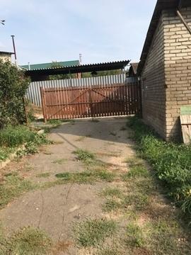 Жилой дом 150кв.м на участке 11,5 сот Подосинки, ул. Новые Подосинки,5 - Фото 3