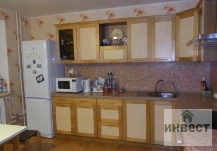 Продается 3х комнатная квартира г.Наро-Фоминск ул.Маршала Жукова 13 - Фото 2