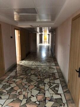 А52056: Офис 300 кв.м, Москва, м. Кунцевская, Рябиновая, д.44 - Фото 5
