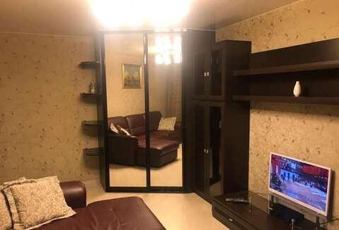 Аренда квартиры, Ачинск, 1 Микрорайон - Фото 4