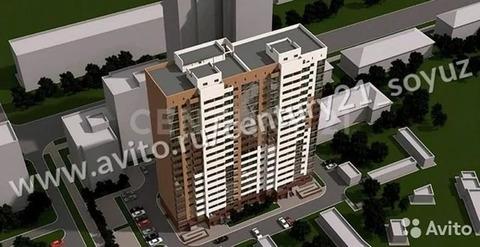 Объявление №60939582: Продаю 3 комн. квартиру. Ульяновск, Гая пр-кт., 35Б,