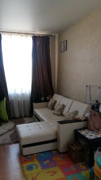 Комната на Рязанском проспекте - Фото 4