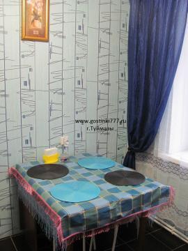 Квартира на месяц и более! всё включено! - Фото 4