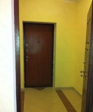 2-комнатная квартира, общая площадь 95 кв.м. ул.Большевистская, д.20 до - Фото 5