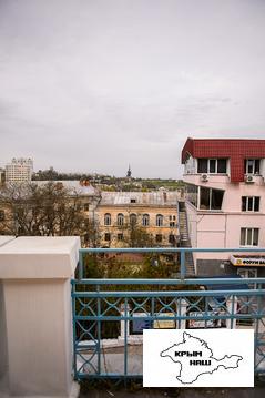 Сдается в аренду квартира г.Севастополь, ул. Воронина - Фото 2